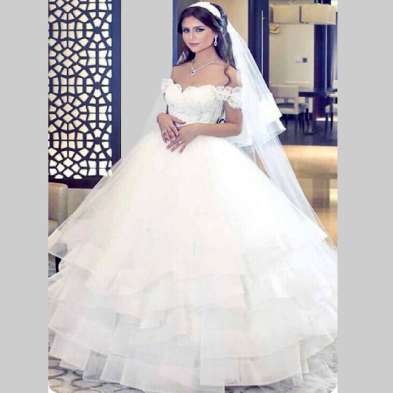 Modern ball gown online shopping-the world largest modern ball ...