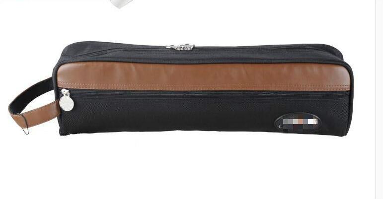 Сумка рюкзак для флейты как отрегулировать рюкзак видео