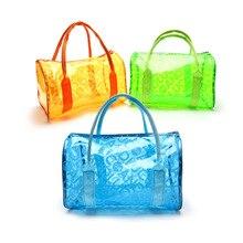 Swimming Waterproof Handbag