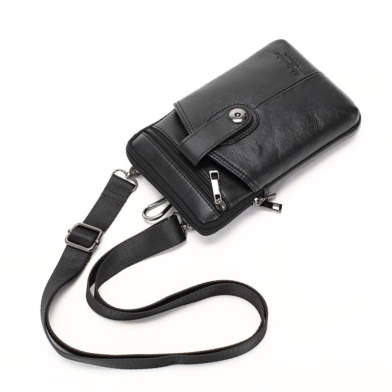 men\`s messenger shoulder bag (7)