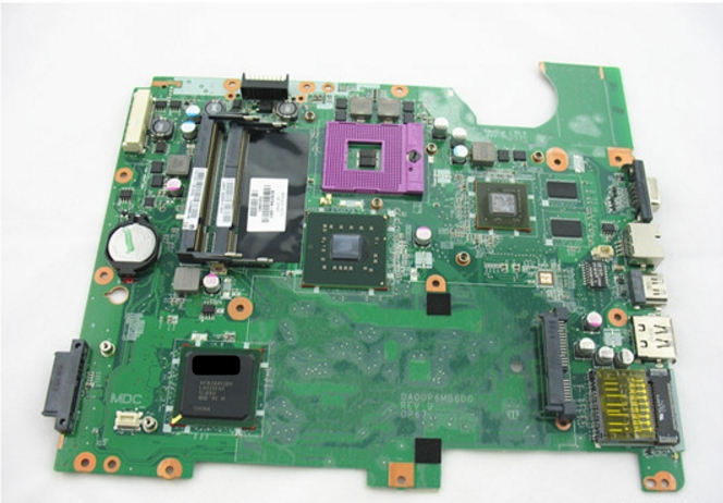 578704-001 lap connect board connect  with motherboard CQ61 G61  full test lap connect board578704-001 lap connect board connect  with motherboard CQ61 G61  full test lap connect board