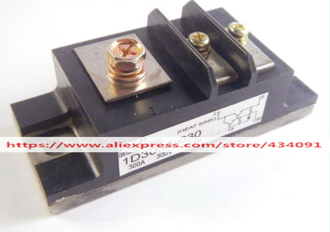 Free shipping NEW 1D300A-030 MODULE напольная акустика pmc twenty5 23 walnut