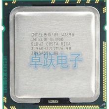 Intel CPU I7-4600M SR1H7 I7 4600M 2.9G-3.6G/4M Free shipping