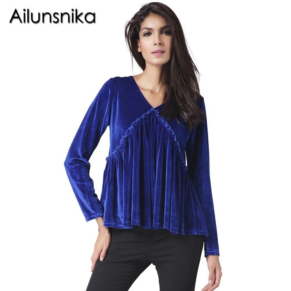 Online Get Cheap Womens Tunic Tops -Aliexpress.com | Alibaba Group