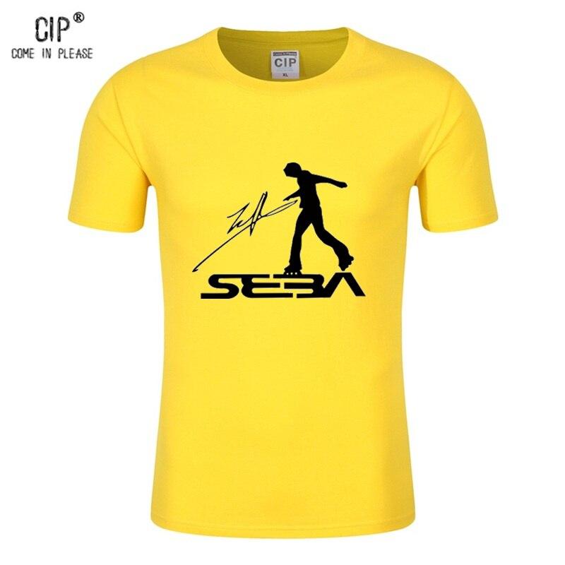 CIP 100% Cotton T-shirt Kids Summer Tshirt Short Sleeve Boy Shirt Boys Clothes Teenage Girls Clothing Childrens Sports Shirt