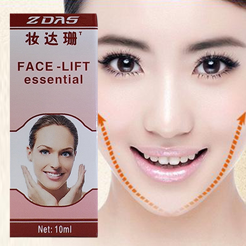 Professional Sale Facial Slimming Mask Slimming Bandages Facial Double Chin Care Weight Loss Face Belts Mask Let Our Commodities Go To The World Back To Search Resultsbeauty & Health Massage & Relaxation