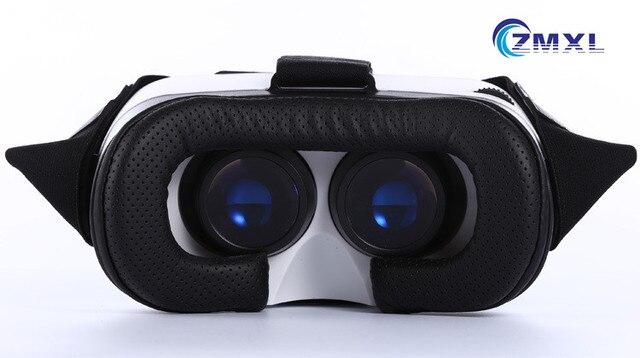 Aliexpress.com: Comprar S MAC 3D gafas de realidad virtual