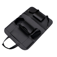 Multi Function Storage Bag Universal Stowing Tidying Trunk Interior Accessories Car Back Seat Organizer Car Styling