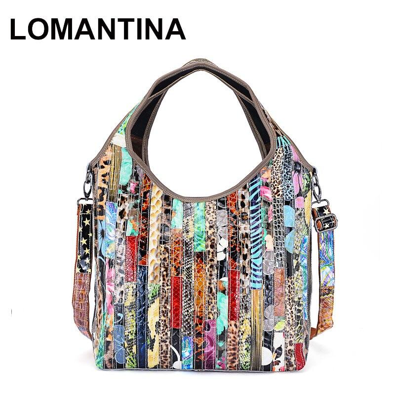 Popular Bohemian Bag Pattern-Buy Cheap Bohemian Bag Pattern lots ...