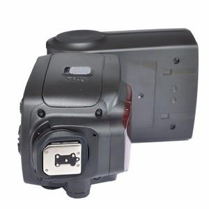 Image 4 - YONGNUO i ttl flash Speedlite YN685 YN685N YN685C fonctionne avec YN622N YN622C RF603 Flash sans fil pour appareil photo reflex numérique Nikon Canon