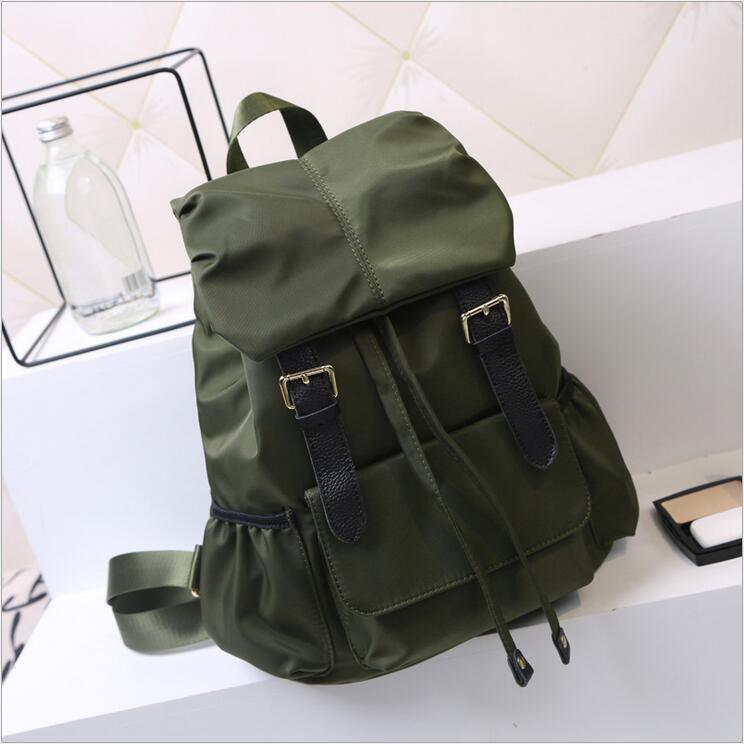 Waterproof Molle oxford outside large Backpacks Military 3P Tactics Backpack Assault Nylon Travel Bag for Men