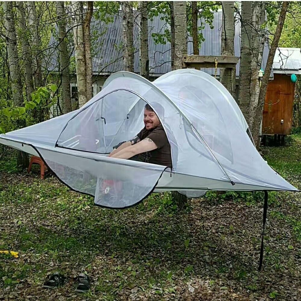 discount tent hammock Rainproof