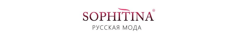 SOPHITINA-(2)_01