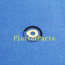 C8980-80048 Disk encoder for HP PhotoSmart C5140 C5150 C5173 C5175 C5177 C5180 C5183 Printer parts Used