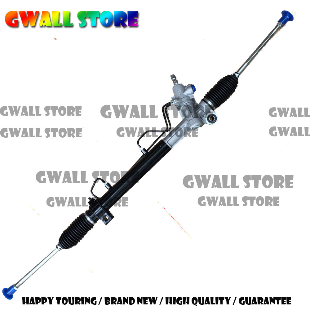 Power Steering Rack And Gear Box For Toyota Camry Steering Gear Box 1993