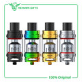 Original Smok TFV12 Beast Tank 6ml 350w Leak Proof Design Atomizer 510 Sub Ohm TFV12 Atomizer Type A Fit GX350 /Gpriv Box Mod
