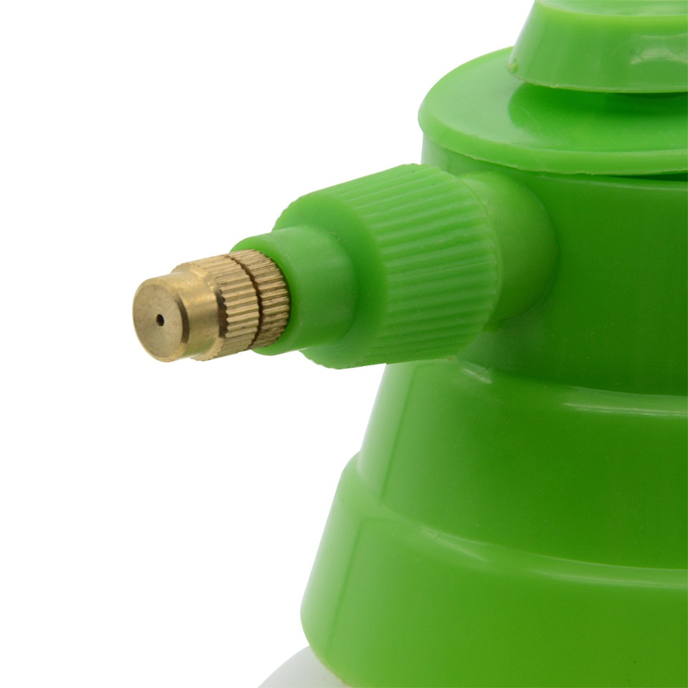 neue manuelle druck pumpe garten spray werkzeuge 2l rasen sprinkler