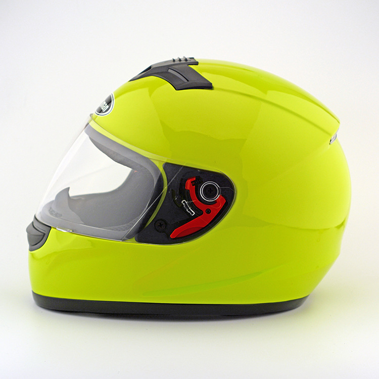 Manufacturers of electric car shock absorber electric  : Manufacturers wholesale motorcycle helmet mounted electric car helmet winter helmet ABS Norman 168 <strong>Stunt</strong> Scooter Helmets from www.top-of-clinics.ru size 750 x 750 jpeg 120kB
