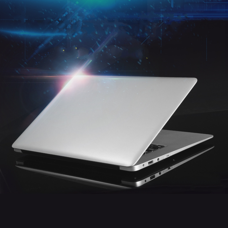 все цены на ZEUSLAP 8GB Ram+240GB SSD Ultrathin Quad Core Fast Boot Windows 10 System Laptop Notebook Computer онлайн