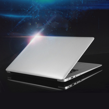 ZEUSLAP 8GB Ram+240GB SSD Ultrathin Quad Core Fast Boot Windows 10 System Laptop Notebook Computer