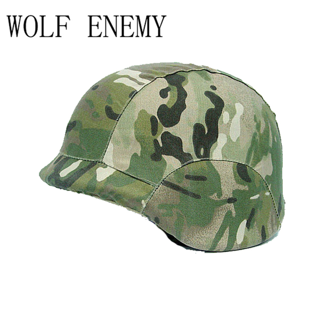 airsoft taktische m88 pasgt kelver swat helm tuch. Black Bedroom Furniture Sets. Home Design Ideas