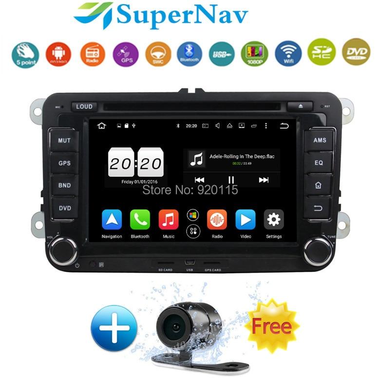 Aliexpress Com Buy Longate Rns510 Camera In Input: Popular Rns 510 Vw-Buy Cheap Rns 510 Vw Lots From China