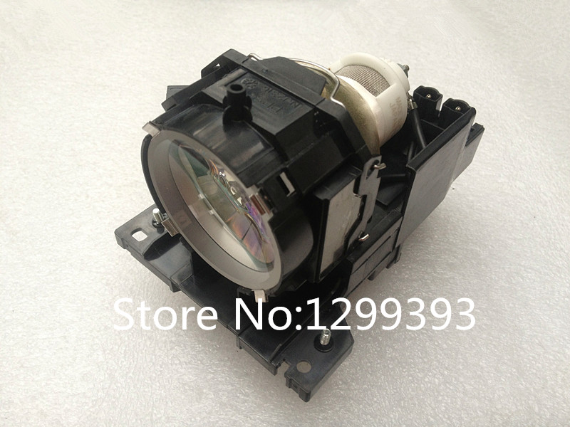 SP-LAMP-027  for  INFOCUS IN42  IN42+ Compatible Lamp with Housing Free shipping sp lamp 078 replacement projector lamp for infocus in3124 in3126 in3128hd