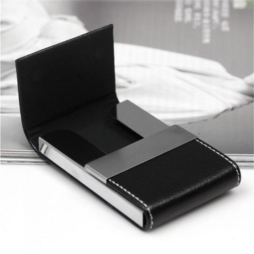 Lovely Best Business Card Cases Pictures Inspiration - Business ...