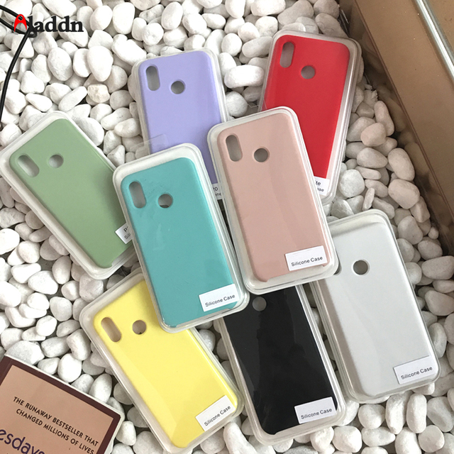 save off 901b0 997b1 US $7.99 |Original Liquid Silicone Case for Xiaomi Mi 8 SE A2 Mix2s Cover  Shockproof Microfiber Shell for Mi 8 Xiaomi A2 Protective Case-in Fitted ...