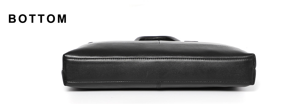 business men bag (12)