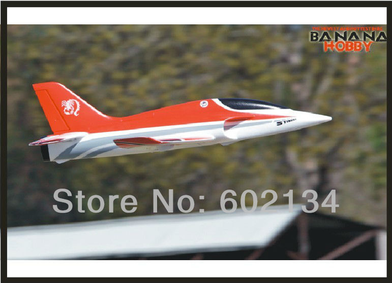 EPO plane/ RC airplane/RC MODEL HOBBY TOY 64mm EDF Stinger SPORT JET (PNP set or kit set)-winspan 700mm freewing new electric jet t 45 goshawk plane t45 90mm metal edf plane 6s pnp or kit retractable airplane rc model hobby