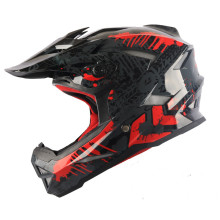 2016 ultra-breathable models  thh motocross capacete MOTO motorcycle helmet ATV off-road motocross helmets sell well mx helmet