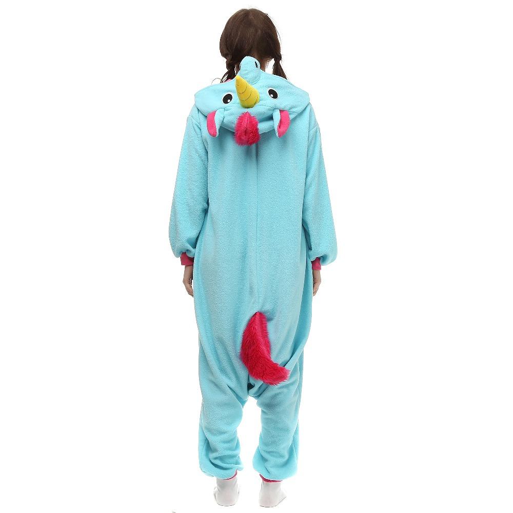 hksng Дино pikachu Pokemon espeon pam Fox синий Lord катта печать Walk животных собака черный кот косплей onesie кигуруми косплей костюм