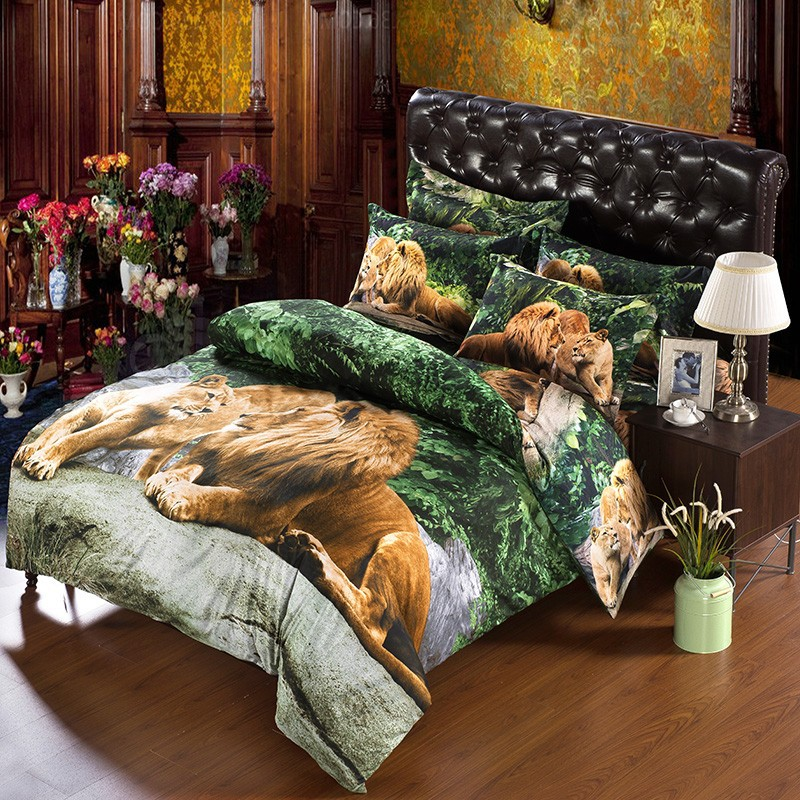 online kaufen gro handel paar bettw sche aus china paar. Black Bedroom Furniture Sets. Home Design Ideas