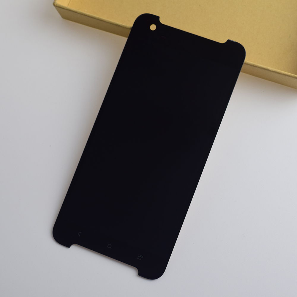 100% Tested For HTC One X9 Full Touch Screen Digitizer Sensor Glass + LCD Display Monitor Module Panel Assembly100% Tested For HTC One X9 Full Touch Screen Digitizer Sensor Glass + LCD Display Monitor Module Panel Assembly
