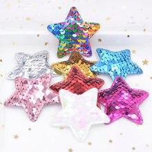 e2bfc76530df Handmade Baby Ornaments - Compra lotes baratos de Handmade Baby ...