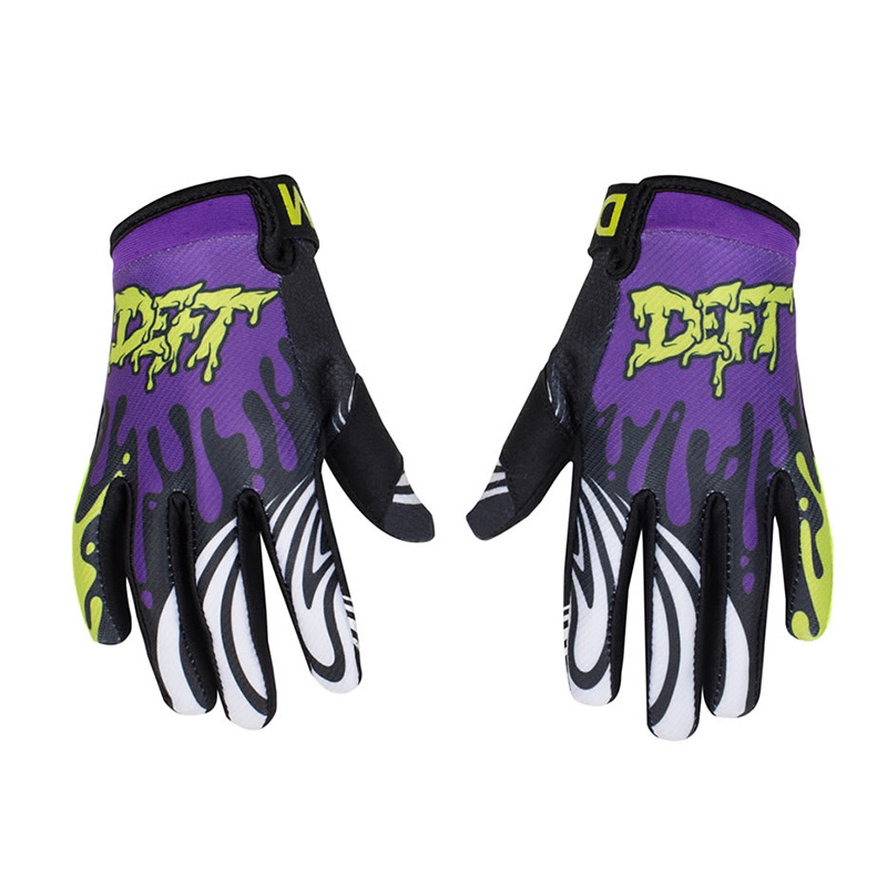 Full-Finger-360-Racing-Motocross-Moto-Gloves-Off-Road-Mountain-Bike-glove-bicycle-BMX-ATV-MTB (2)
