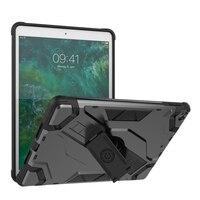 https://ae01.alicdn.com/kf/HTB1HHr6uByWBuNkSmFPq6xguVXao/กรณ-สำหร-บ-Apple-iPad-Air-1-2-Hand-สมาร-ทกรณ-ยางห-มเกราะก-นกระแทกสำหร-บ-iPad.jpg