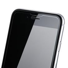H9 Tempered Glass Screen Protectors for Apple iPhone
