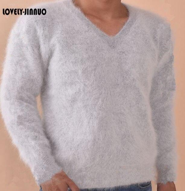 SIMWOOD 2019 Autumn Winter New Blazers Men Smart Casual Suits Woolen Coats Fashion Slim Jacket High