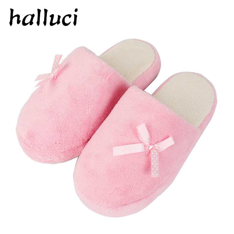 Online Get Cheap Bedroom Slippers with Fur -Aliexpress.com ...