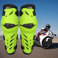 A Pair Of Knee Pads For Motorcycle Knee Protector Protective Gear Knee Guards Kit Kneepad