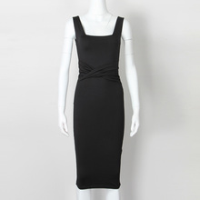 Party Sheath Club Dress