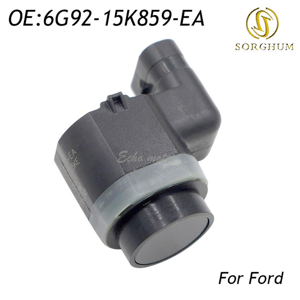 PDC Parking Sensor for Ford Galaxy S-Max 1.8 2.0 TDCi Land Rover Focus 1425517