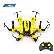 Original JJRC H20H RC Drone 2.4G 4CH 6-Axis Gyro RC Hexacopter Mini Drones One Key Return 3D Flip Altitude Hold RC Helicopter