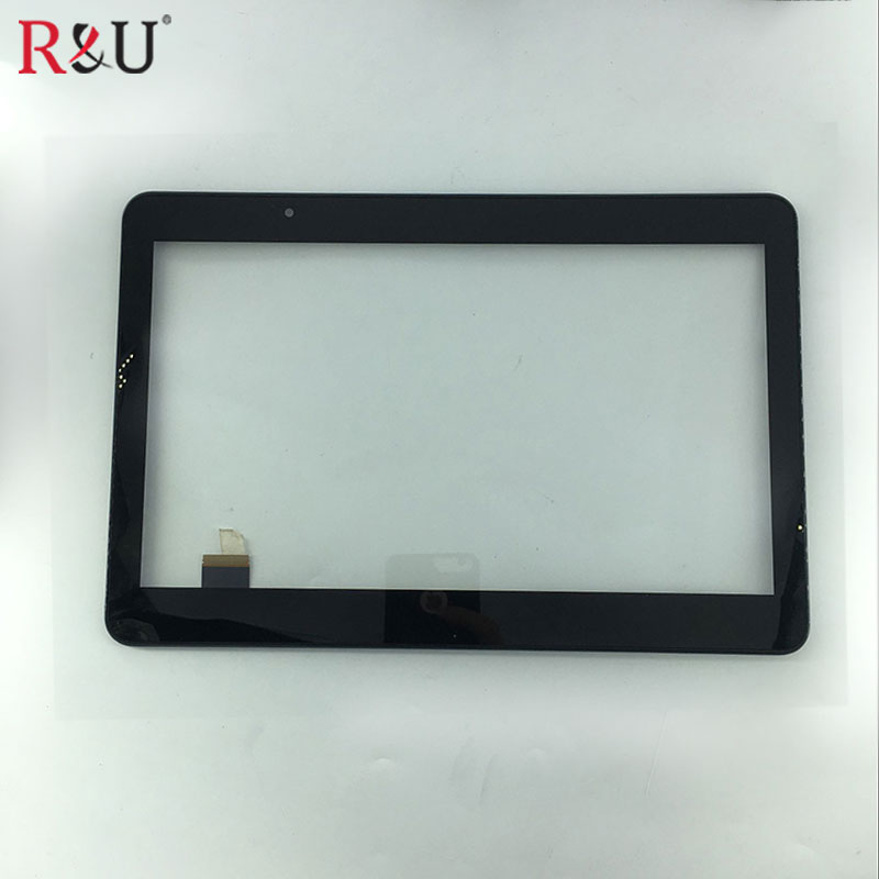 12.5 inch FP-ST125SI000AKM-02X Touch Screen Panel Digitizer Sensor outer Glass with frame replacement parts for Asus T300FA replacement lcd front outer screen glass lens with tools kit for apple iphone 6 plus 5 5 inch