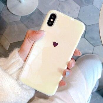 iPhone X Case Slim Fit 1