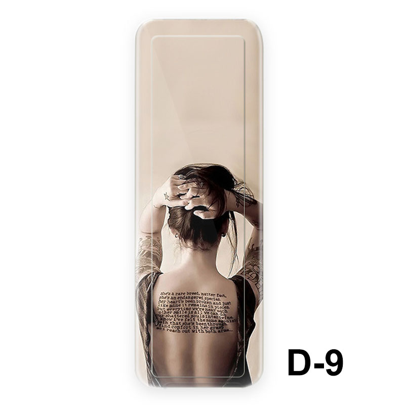 D-9 PENDRIVE 64GB-9