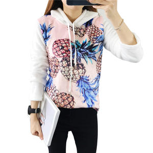 05c993ed30a best ty clothing list