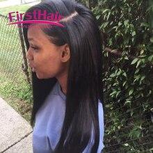 Ms Lula 6a Virgin Maylasian Hair Straight 4 Bundles Malaysian Virgin Hair Unprocessed Virgin Hair Bundle Deals Quality Guarantee
